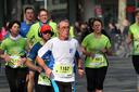 Hannover-Marathon2361.jpg