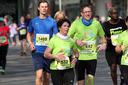 Hannover-Marathon2367.jpg