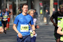 Hannover-Marathon2370.jpg