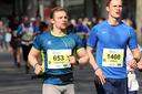 Hannover-Marathon2372.jpg