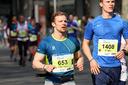 Hannover-Marathon2373.jpg