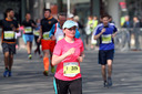 Hannover-Marathon2375.jpg