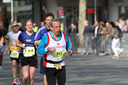 Hannover-Marathon2378.jpg