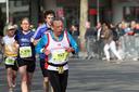 Hannover-Marathon2379.jpg