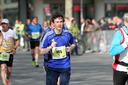 Hannover-Marathon2382.jpg