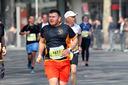 Hannover-Marathon2385.jpg