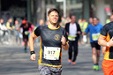 Hannover-Marathon2389.jpg