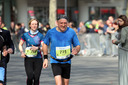 Hannover-Marathon2390.jpg
