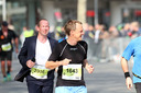 Hannover-Marathon2393.jpg