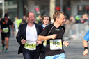 Hannover-Marathon2395.jpg