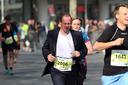 Hannover-Marathon2396.jpg
