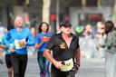 Hannover-Marathon2402.jpg