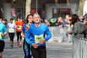 Hannover-Marathon2403.jpg