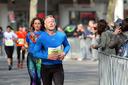 Hannover-Marathon2404.jpg