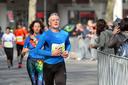 Hannover-Marathon2405.jpg