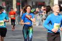 Hannover-Marathon2406.jpg