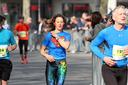 Hannover-Marathon2407.jpg