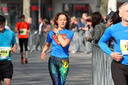 Hannover-Marathon2408.jpg