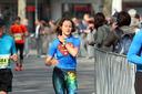Hannover-Marathon2410.jpg