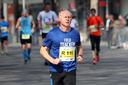 Hannover-Marathon2418.jpg