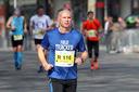 Hannover-Marathon2419.jpg