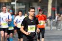 Hannover-Marathon2421.jpg