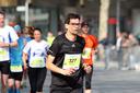 Hannover-Marathon2422.jpg