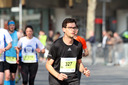 Hannover-Marathon2423.jpg