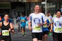 Hannover-Marathon2429.jpg