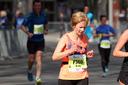 Hannover-Marathon2436.jpg