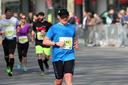 Hannover-Marathon2440.jpg