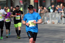 Hannover-Marathon2442.jpg