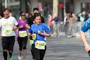 Hannover-Marathon2443.jpg