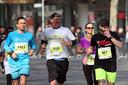 Hannover-Marathon2446.jpg