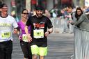 Hannover-Marathon2451.jpg