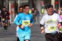 Hannover-Marathon2452.jpg