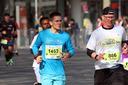 Hannover-Marathon2453.jpg