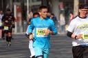 Hannover-Marathon2454.jpg