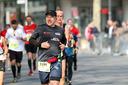 Hannover-Marathon2455.jpg