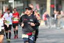 Hannover-Marathon2457.jpg