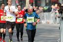 Hannover-Marathon2461.jpg