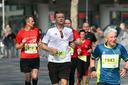 Hannover-Marathon2465.jpg