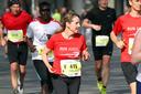 Hannover-Marathon2471.jpg