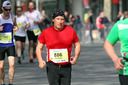 Hannover-Marathon2477.jpg