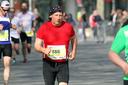 Hannover-Marathon2478.jpg