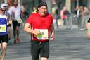 Hannover-Marathon2479.jpg