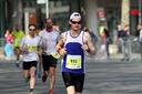 Hannover-Marathon2482.jpg