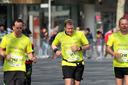 Hannover-Marathon2492.jpg