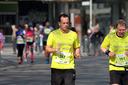 Hannover-Marathon2493.jpg