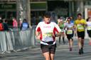 Hannover-Marathon2498.jpg